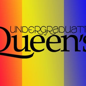 Profile picture for UnderGraduating Queen's
