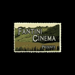Profile picture for Fantini Cinema