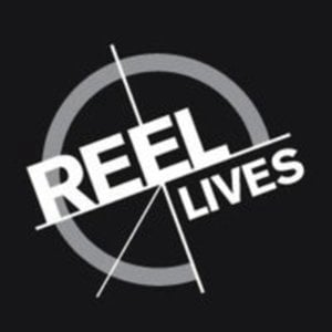 Profile picture for Reel Lives