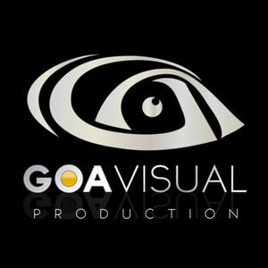 Profile picture for Goavisual