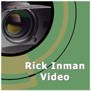Profile picture for Rick Inman