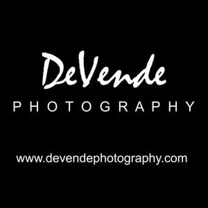 Profile picture for DeVende Photography
