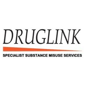 Profile picture for Druglinkchannel