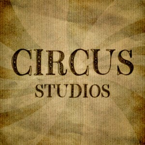 Profile picture for Circus Studios