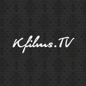 Profile picture for Kfilms