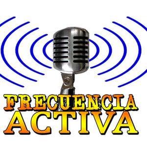 Profile picture for Frecuencia Activa