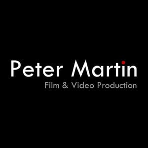 Profile picture for Peter Martin Blog