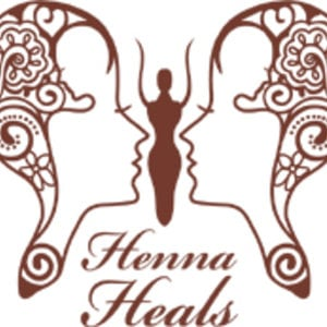 Profile picture for Henna Heals