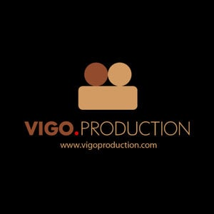 Profile picture for VIGO PRODUCTION