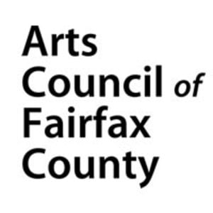 Profile picture for Arts Council of Fairfax County