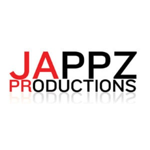 Profile picture for Jappz Productions Jacob Nyremark