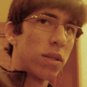 Profile picture for Guilherme Kozlowski