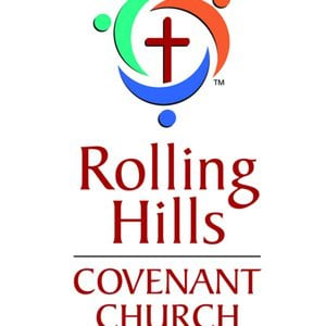 Profile picture for Rolling Hills Covenant Church