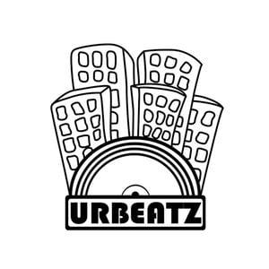 Profile picture for URBEATZ Ltd