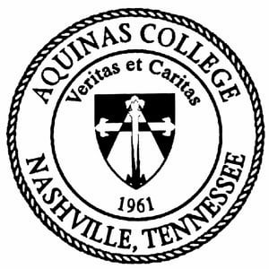 Profile picture for Aquinas College Catechetics