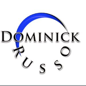 Profile picture for Dominick Russo