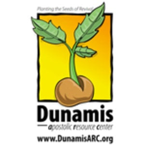 Profile picture for Dunamis ARC