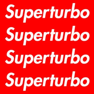 Profile picture for Superturbo