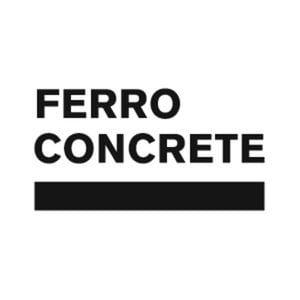 Profile picture for ferroconcrete
