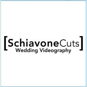 Profile picture for [SchiavoneCuts]