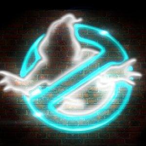 Profile picture for CrosstheStreams