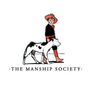 Profile picture for The Manship Society
