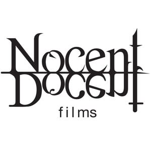 Profile picture for Nocent Docent Films