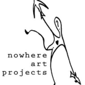 Profile picture for nowhereart
