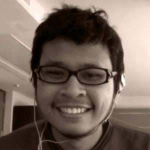 Profile picture for amer nazri