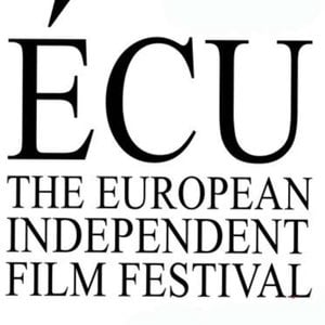 Profile picture for ecufilmfestival