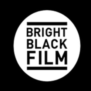 Profile picture for Bright Black Film