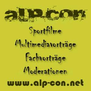 Profile picture for Alp-Con