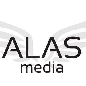 Profile picture for ALAS Media