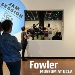 Profile picture for Fowler Museum