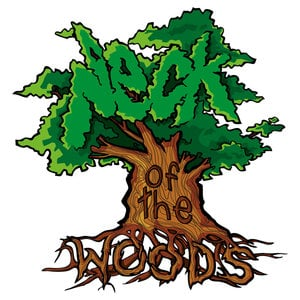 Profile picture for Neck of the Woods
