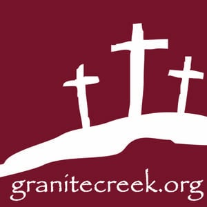 Profile picture for Granite Creek Community Church