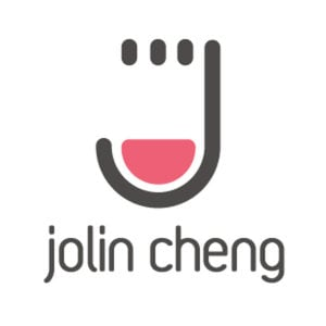 Profile picture for Jolin Cheng