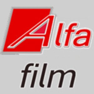 Profile picture for Alfa film