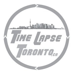 Profile picture for Timelapse Toronto
