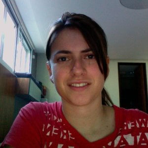 Profile picture for marcela porcaro rausch