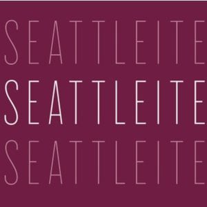 Profile picture for SEATTLEITE