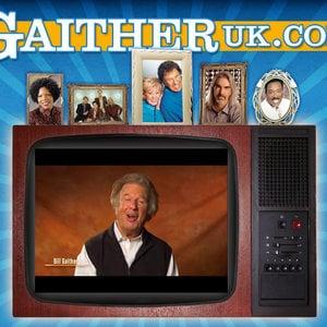 Profile picture for GaitherUK.com