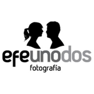Profile picture for efeunodos