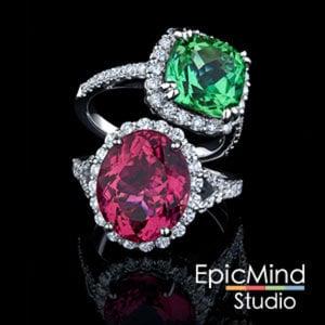 Profile picture for EpicMind Studio