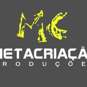 Profile picture for Metacriação Produções