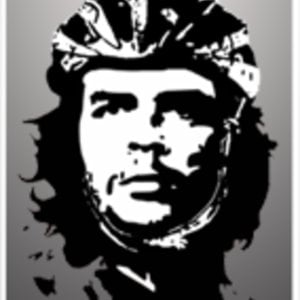 Profile picture for The Fitzroy Revolution
