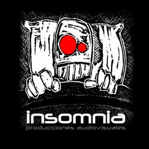 Profile picture for Insomnia Producciones