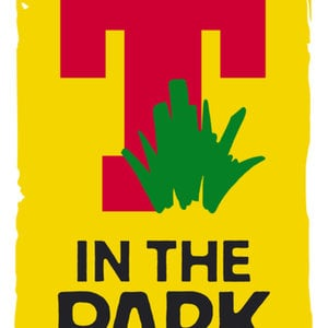 Profile picture for TinthePark