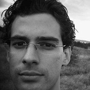 Profile picture for Patrik Soergel