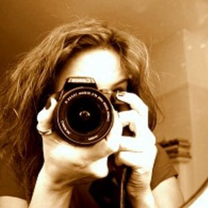 Profile picture for Natalie Chodakowska
